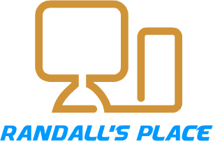Randall's Place